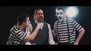 Смотреть клип Veridian - Headlights