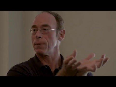 Dr. Steven Greer - Gravity Control