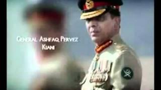 Urdu Jihadi trana Aay gyrat muslimMOHSIN RIAZ+923066580496