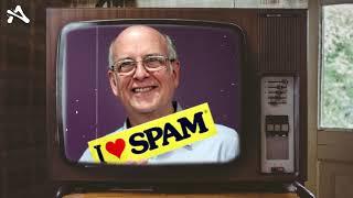 Spammer - Lo que muy pocos te cuentan sobre el Spammer