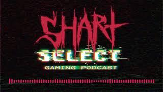 The Most Violent Episode - Shart Select - Episode 5 Season 3