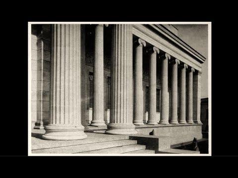 Музей изобразительных искусств имени Александра III / Alexander III Museum Of Fine Arts- 1898-1914