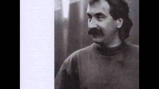 Gert Steinbäcker - Die Zeit