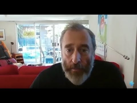 Open Source Pioneer Bruce Perens Says New GraphQL License Too Restrictive