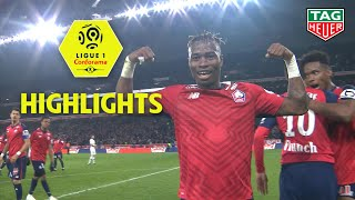 Highlights Week 32 - Ligue 1 Conforama / 2018-19