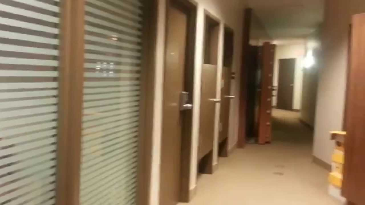 Centre d affaires lavoie bureaux à frais partagés youtube