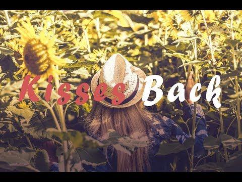 Matthew Koma - Kisses Back (Dj Dark & MD Dj Remix)
