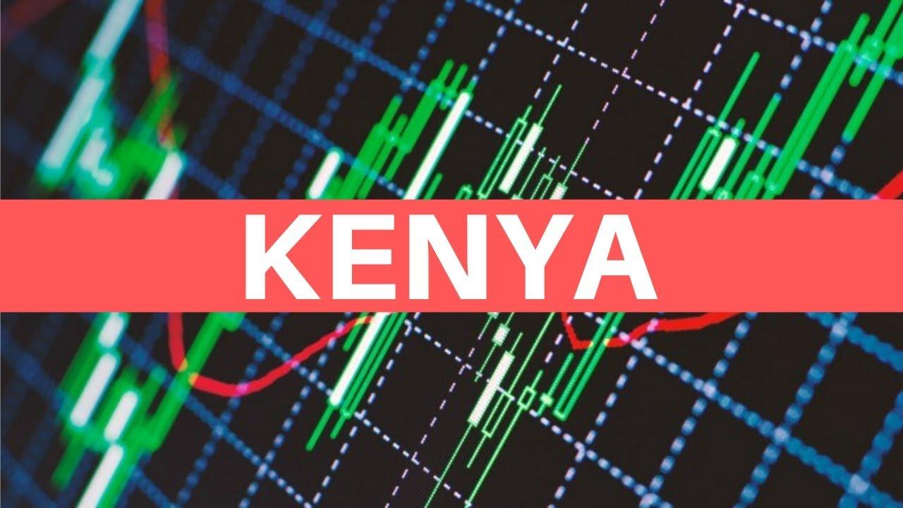 List of Best Forex Brokers in Kenya