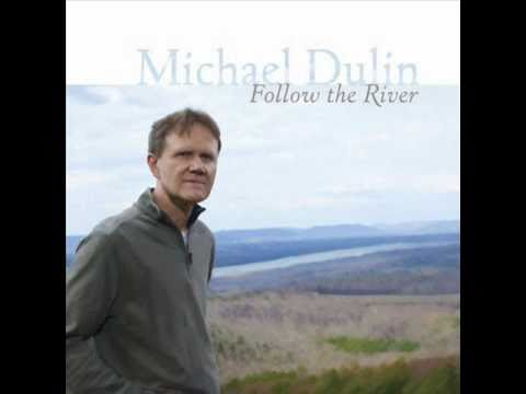 Michael Dulin - Chasing The Wind