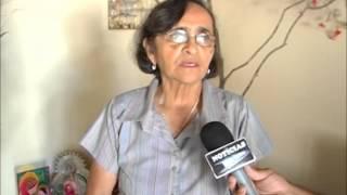 Olga de Villeda - Inicio de Matrículas Escolares