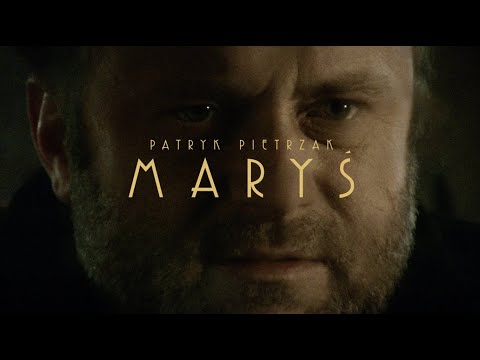 Patryk Pietrzak - Maryś