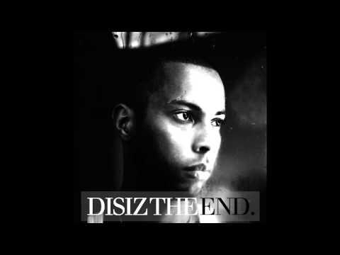 Disiz La Peste ft. Okacha - Odyssée