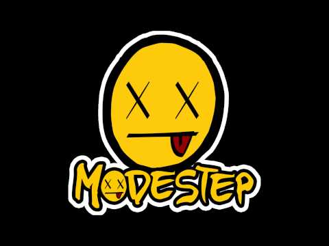 Modestep  Sunlight BASS BOOSTED