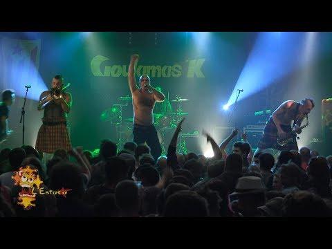 GOULAMAS'K - L'Estaca streaming vf