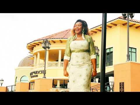 Loise kim - Ritwa ria Jehova subscribe