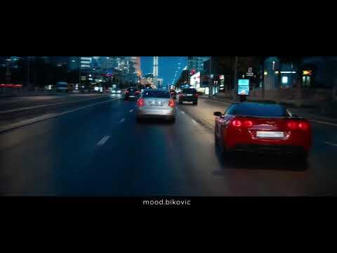 Егор Крид - Mr. & Mrs. Smith (feat. Nyusha) (mood video)