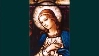 ✣ Пяточисленные Молитвы   молитвенное правило к Божьей Матери(Пяточисленные Молитвы ~ молитвенное правило к Божьей Матери иерей Галахов., 2015-12-04T10:15:04.000Z)