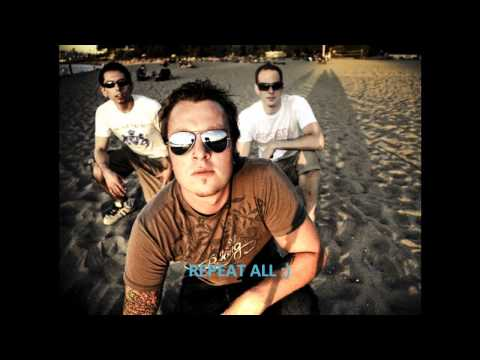 Daniel Wesley - Ooo Ohh Lyrics HD