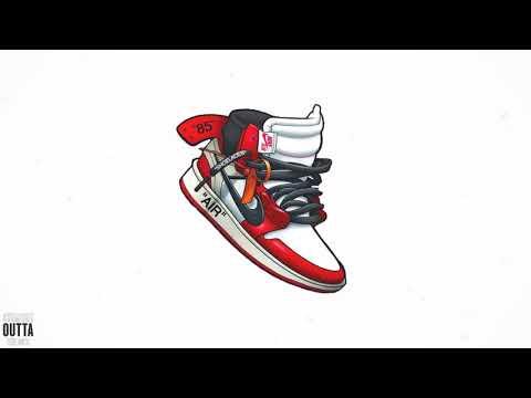 ''1985'' – OldSchool BoomBap Type Beat x Hip Hop Type Beat Instrumental