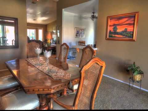 68790 Los Gatos, Cathedral City, California - Unbranded Tour