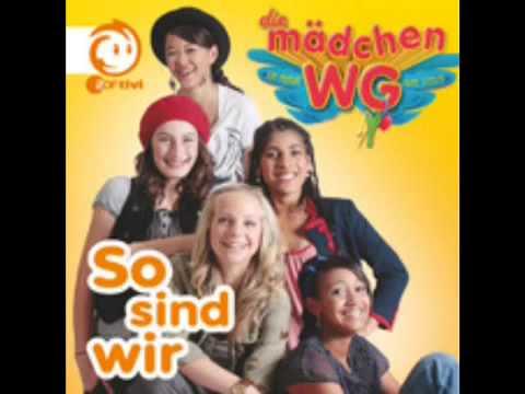 Deutsche Jugendserien