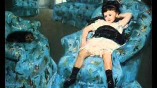Luigi Dallapiccola: Piccolo Concerto per Muriel Couvreux (1939-1941) 1/2