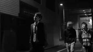 2014年 2月22日開催のイベント iNFiNiTy〜joint square〜 告知動画です...