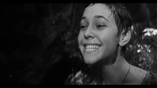 Альпийская баллада 1965  Фильм