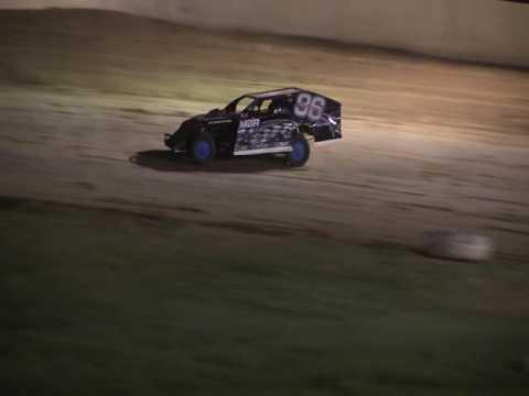 8 6 16 Modified Feature Twin Cities Raceway