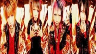 Kamikaze Boyz - yuugure kyousoukyoku.