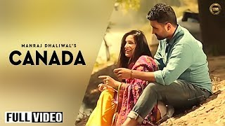 Video CANADA || MANRAJ DHALIWAL || Full Official Music Video || YAAR ANMULLE RECORDS 2014 download MP3, 3GP, MP4, WEBM, AVI, FLV Juni 2018