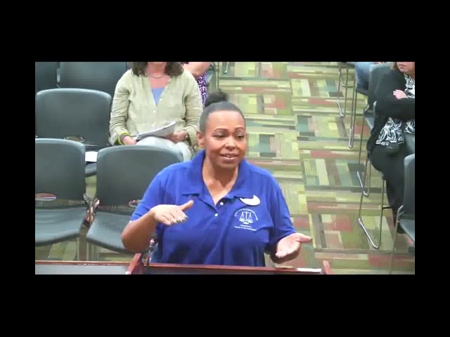 (KC) Teachers & Resources - CPS Board of Education
