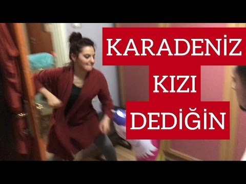 Şahangil are - Videos of the Week (9 - 22 January)