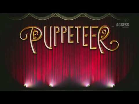 Puppeteer On PS3: Interview With SCE Japan Studio