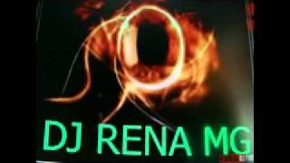 Video DJ RENA MG download MP3, 3GP, MP4, WEBM, AVI, FLV September 2018