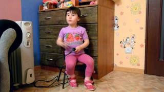 Детские уроки безопасности.  Электричество
