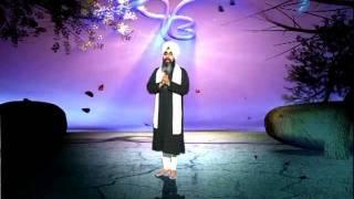 Chhitt Aaveh Us Parbrahm Lage Na Tatti Vao Bhai Davinder Singh Sodhi Ji Shabad Gurbani Kirtan Video