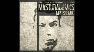 Ben Büdü   Masturadamus [Mpits Remix]
