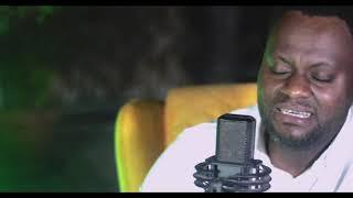 David Junior Diambanza - ABBA PAPA feat Dave Nation (We Perform 2)