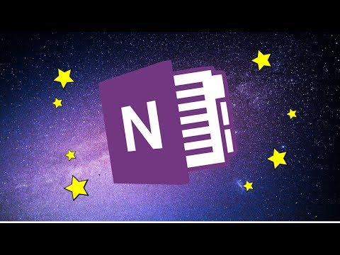 The Future of OneNote: Q&A with Microsoft OneNote Director of Product Design, March Rogers