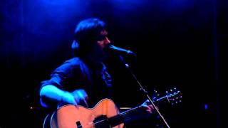 Landlocked Blues by Bright Eyes (Live in Leeds)