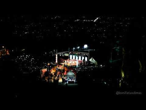 PENAK KONCO - KERONCONG PLESIRAN (Om Wawes & Bagus Guyon Waton)