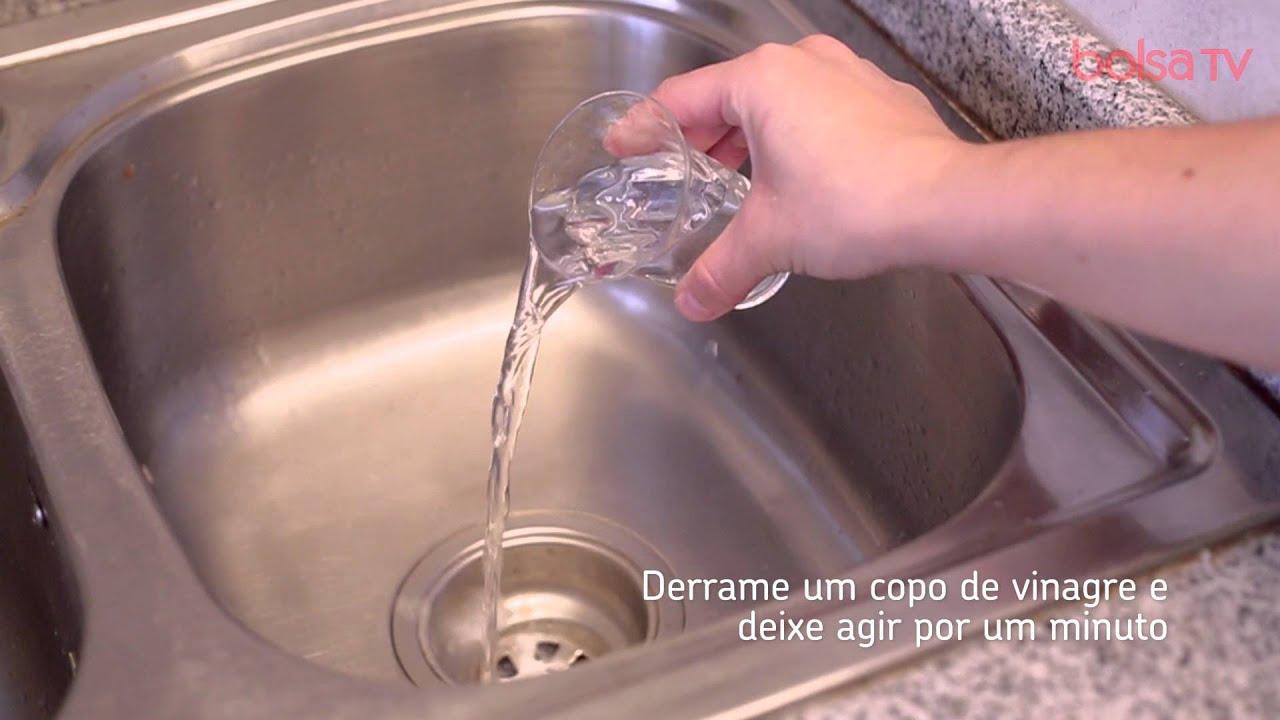 Aparador Para Tv No Quarto ~ Produto Para Desentupir Receitas Caseiras Para Desentupir Canos Liquidos Gel Lt Produto Para