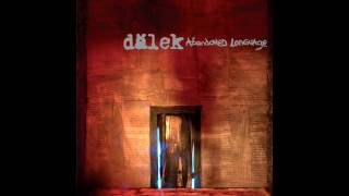 Dälek - Abandoned Language [Full Album]