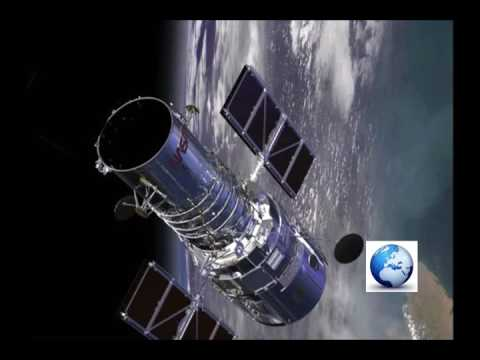 NASA INTERIOR WORKER; NIBIRU IS DAMN CLOSE! PREPARE FOR IT... COULD THIS BE TRUE, FIND OUT YOURSELF