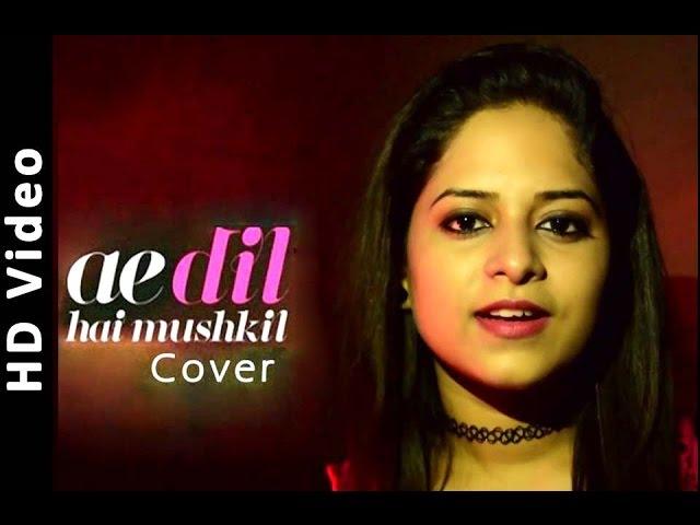 29+ Ae Dil Hai Mushkil Song Mp3 Download Mp4 Mr Jatt Background