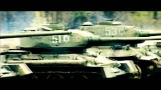 Белый тигр (2012) Фильм. Трейлер HD