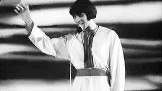 Download Czesław Niemen - Dziwny jest ten świat (Sopot 1967) MP3 song and Music Video