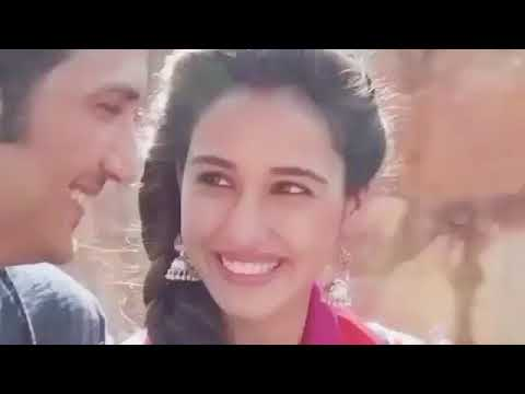 WhatsApp video status 30 sec    heart touching mashup video song