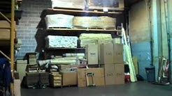 Ridgewood Moving Services
